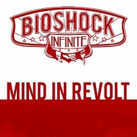 File:372249-bioshock-infinite-mind-in-revolt-e-book.jpg