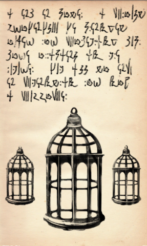 File:Cagecipher-bioshockinfinite2013.png