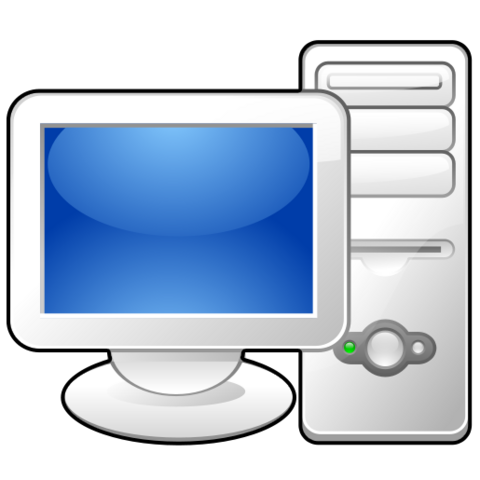 File:Icon pc.png