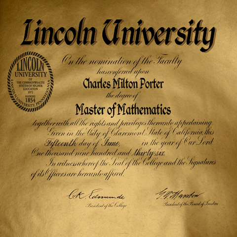 File:CMP Lincoln University Degree.png