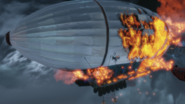 File:SecurityZeppelin Burning.png