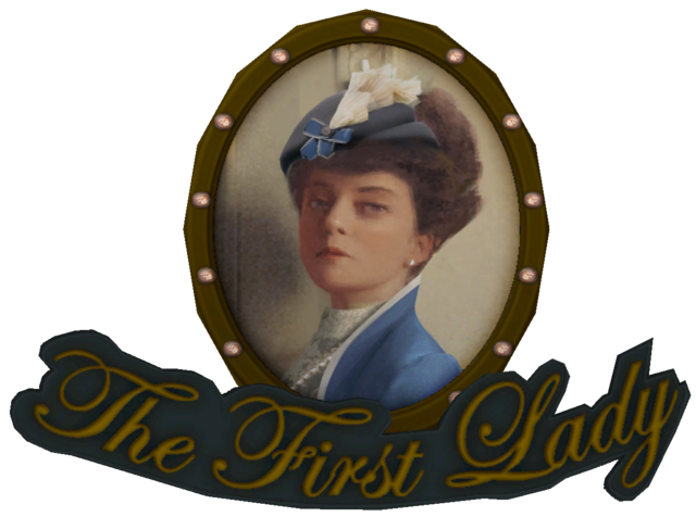File:468px-Firstlady.png