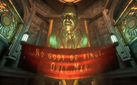 BioShock-The-Collection 2016 06-29-16 001