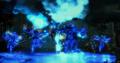 Thumbnail for version as of 02:26, November 9, 2015