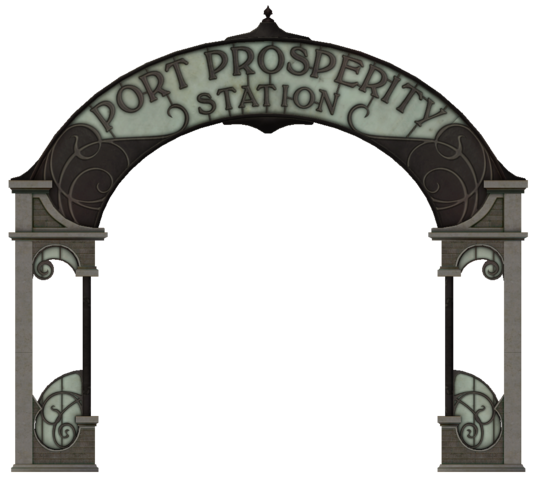 File:Port Prosperity Station sign.png