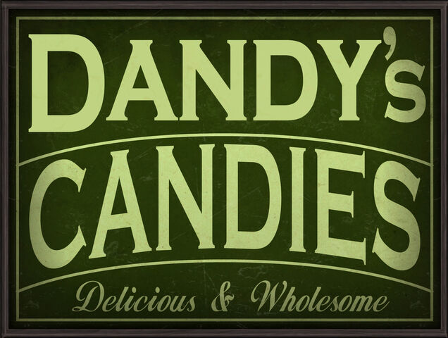 File:Dandy's Candies Sign.jpeg