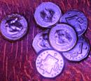 Серебряные Орлы