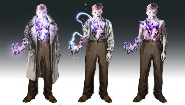 File:Shock Jockey appearance Concept Art.jpg