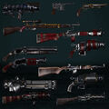 Bioshock inifinite weapons by armachamcorp-d6484n5.jpg