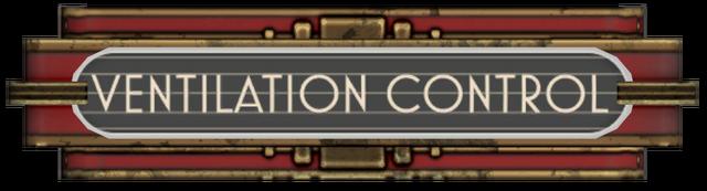File:Ventilation Control Sign.png