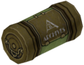 Air Tite Archives Canister.png