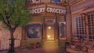BI NewEden Grocery1