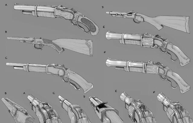 File:BI Shotgun Concept.jpg