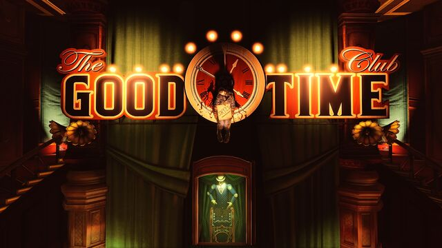 File:Goodtimesclub.jpg