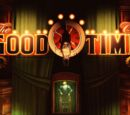 Good Time Club
