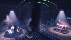 BioShockInfinite 2015-10-25 15-32-27-786