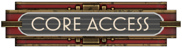 File:Core Access Sign.png