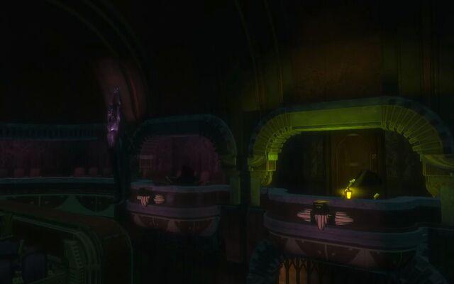 File:Fort-Frolic Fleet-Hall03.jpg