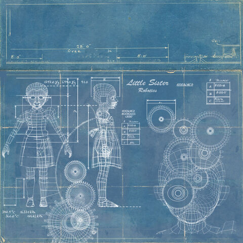 File:Blueprint Little Sister.jpg