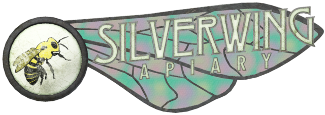 File:Silverwing Apiary Sign.png