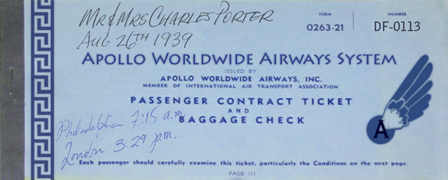 File:Apollo ticket book.png