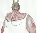 Fatty Splicer