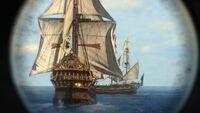 Black sails 4-1024x576