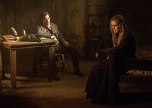 Black-sails-season-3-luke-roberts-hannah-new