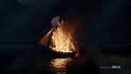 Fireship 3
