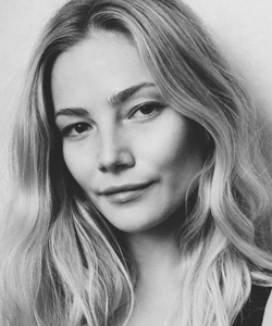 clara paget photo gallery