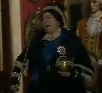 File:Queen Victoria.jpg