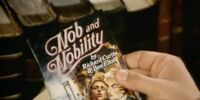 Nob and Nobility