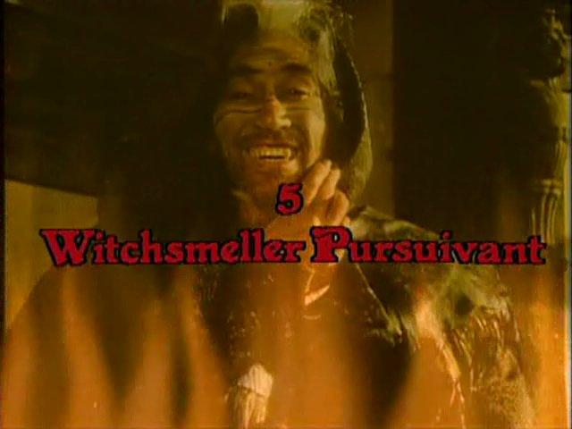 File:Witchsmeller Pursuivant.jpg