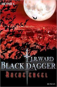 Lover Avenged | Black Dagger Brotherhood Wiki | Fandom powered by Wikia