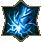 Pwm skill 0822 1