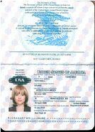 Gina-Shubie passport1