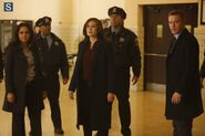 The Blacklist - Episode 1.17 - Ivan - Full Set of Promotional Photos (13) 595 slogo