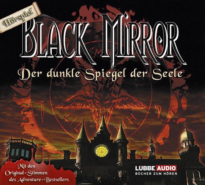 black mirror der dunkle spiegel der seele black mirror wiki fandom powered by wikia. Black Bedroom Furniture Sets. Home Design Ideas