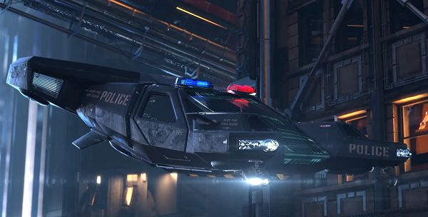 File:PoliceHovercraft.png