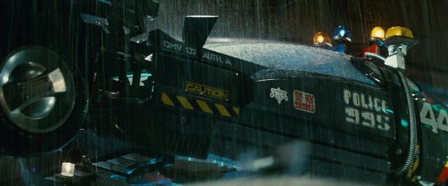 File:Police Sinner Upclose (Bladerunner).png