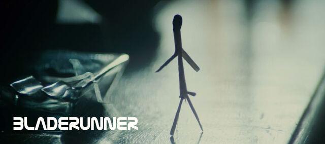 File:Bladerunner x.jpg
