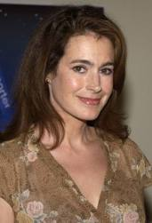 File:Seanyoung.jpg