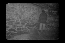 The blair witch project 05-19