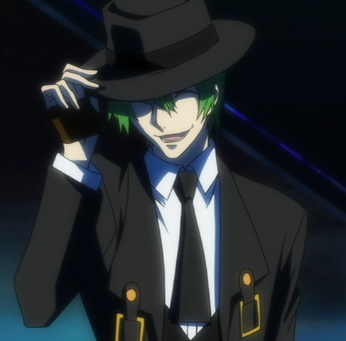 File:Hazama (Screenshot, user picture, Rawgna73, 2).png