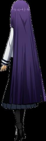 File:Mei Amanohokosaka (Character Artwork, 7, Type B).png