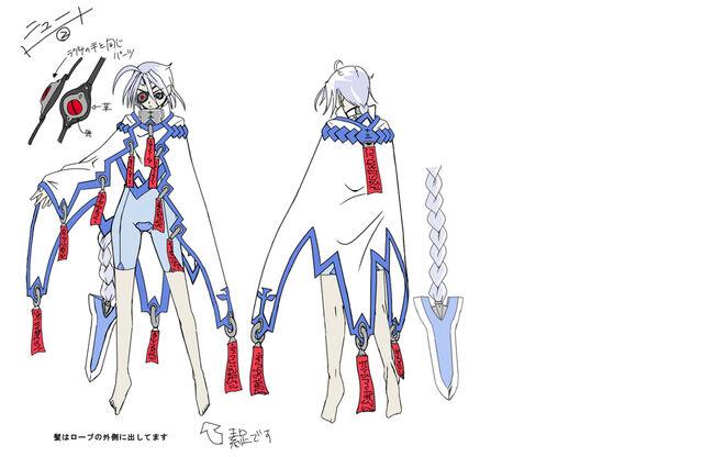 File:Nu-13 (Concept Artwork, 1).jpeg