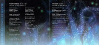 BlazBlue Song Interlude II (Lyrics)
