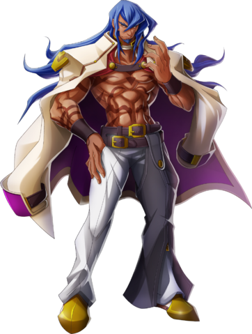 File:Azrael (Chronophantasma, Character Select Artwork).png