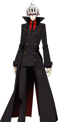 File:Sechs (Character Artwork, 1, Type A).png
