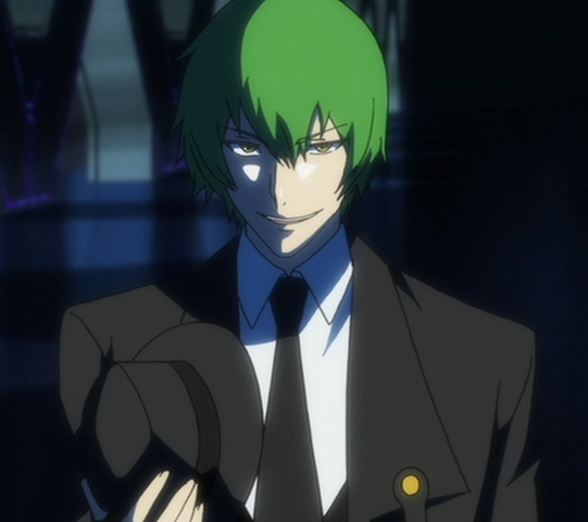 File:Hazama (Screenshot, user picture, Rawgna73, 1).png
